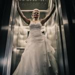 casamentos-107 (533x800)