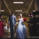 casamentos-121 (800x533)