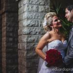 casamentos-122 (800x533)