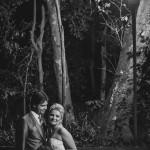 casamentos-127 (533x800)