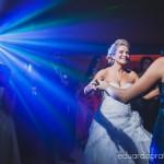 casamentos-132 (800x533)