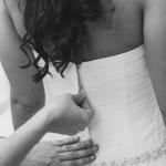 casamentos-22 (533x800)