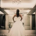 casamentos-24 (533x800)