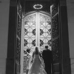 casamentos-31 (533x800)
