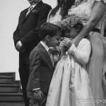 casamentos-35 (800x533)