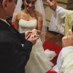 casamentos-39 (800x533)