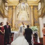 casamentos-42 (533x800)