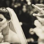 casamentos-44 (800x533)