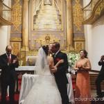 casamentos-45 (800x533)