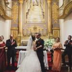 casamentos-46 (533x800)
