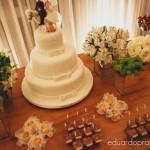 casamentos-51 (800x533)
