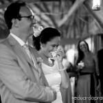 casamentos-8 (800x533)