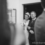 casamentos-82 (800x533)