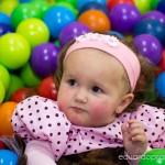 infantil-13 (800x533)