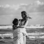 pre wedding-18 (800x533)