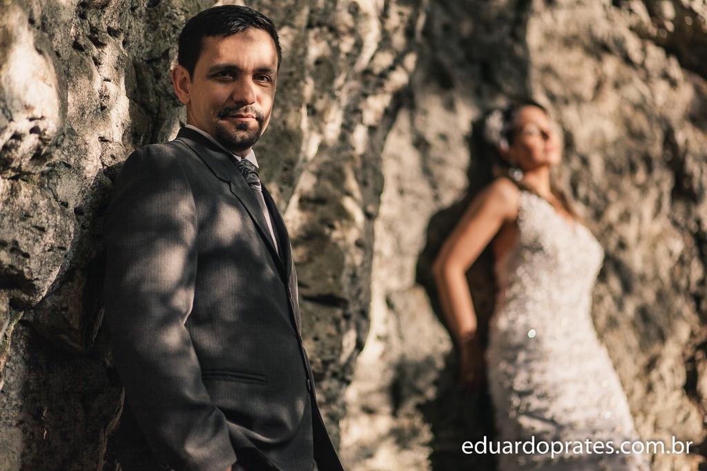 carol e ronaldo-7 (1024x683)