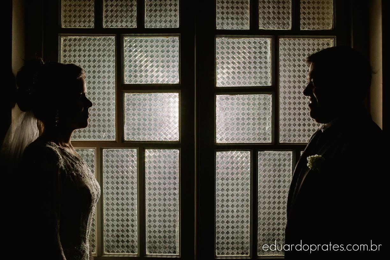 Casamento Helena e Eduardo