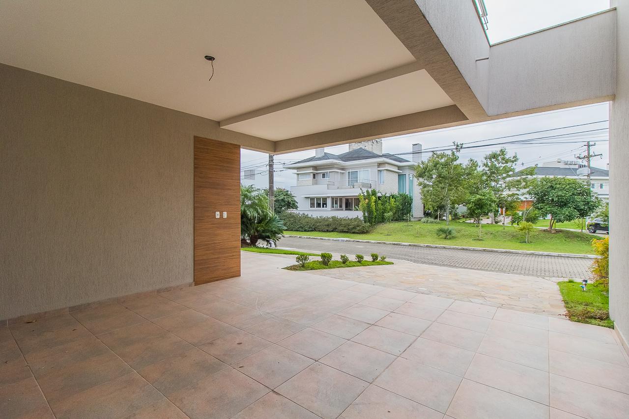 Avenida Farroupilha, 6901 casa 29 Residencial Belle Ville (48)